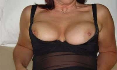 annonce-sexe-cougar-400×242