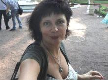 femme-celibataire-clermont-ferrand