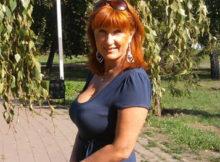 femme-mature-montpellier